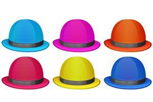 Ilustración de Cómo Analizar un Problema con la Teoría de los 6 Sombreros