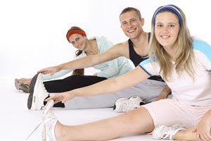 Tips para motivarte al hacer deporte. Como obtener motivación para practicar deporte. Consejos para motivarse al hacer deporte
