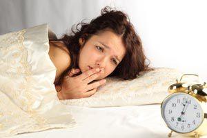Qué es el sueño polifásico. Cómo practicar el método de sueño polifásico. Cómo dormir mejor con el sueño polifásico
