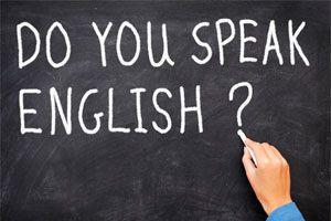Ilustración de Cómo Mejorar el Inglés con Recursos Online