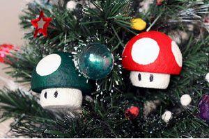 Ilustración de Cómo Decorar el árbol de Navidad de forma personal