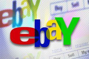 Ilustración de Cómo Ganar Dinero con Ebay