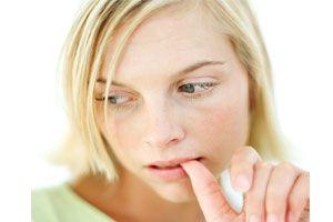 Cómo Curar los Tics Nerviosos con Remedios Naturales