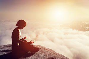 Ilustración de Cómo Entender la Espiritualidad