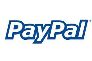 Ilustración de Cómo evitar robos y estafas por Paypal