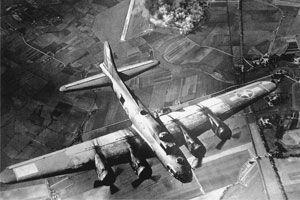 Ilustración de Cómo entender la Segunda Guerra Mundial
