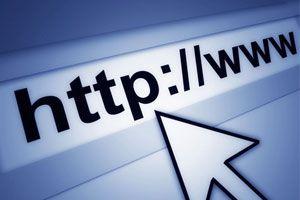 Ilustración de Cómo alojar un sitio web