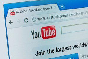 Ilustración de Consejos para Crear un V&iacutedeo Viral en Youtube