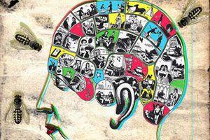 Ilustración de Cómo tratar el síndrome de Diógenes o acumulador compulsivo
