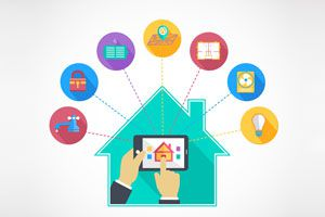 Consejos para reducir el consumo de electricidad en el hogar. tips para gastar menos en electricidad. Cómo reducir el gasto de electricidad en casa