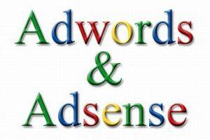 Ilustración de Diferencias entre Google Adsense y Google Adwords