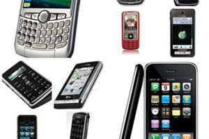 Ilustración de Qué tener en cuenta antes de comprar un celular