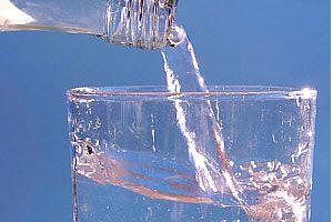 Ilustración de Todas las Propiedades del Agua
