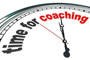 Ilustración de ¿Qué es el Coaching?