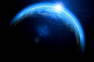 Los Planetas y la Astrología