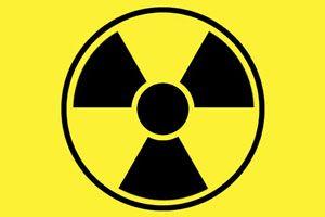 Ilustración de Aspectos positivos y negativos de la Energ&iacutea Nuclear