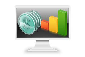 Ilustración de ¿Conviene pagar por un software SEO?