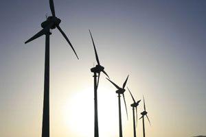 Todo sobre la energía eólica