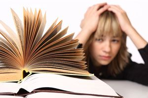 Ilustración de Consejos para volver a estudiar en edad adulta