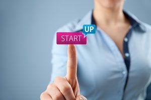 Ilustración de ¿Qu&eacute es una Startup y C&oacutemo Funciona?
