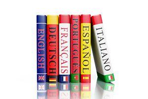 ¿Cuánto se tarda en aprender un idioma?