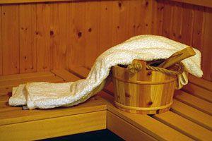 Beneficios y detalles antes de usar un baño turco. Características de la sauna turca y recomendaciones de uso. Qué es un baño turco?