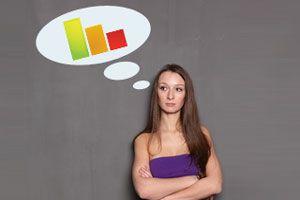 Ilustración de Qu&eacute hacer si no obtienes resultados en tu negocio