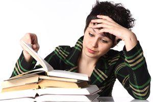 Ilustración de Cómo complementar los estudios universitarios