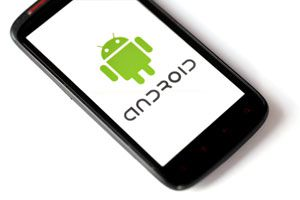 Ilustración de Cómo Liberar Espacio en un Móvil Android