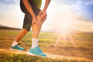 Ilustración de Cómo mejorar el estilo de vida si tengo artritis