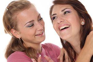 Ilustración de 10 Consejos para tener una Amistad Duradera