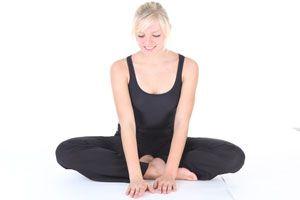 Cómo practicar la relajación muscular progresiva