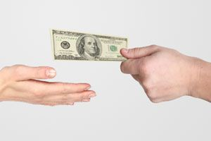 Ilustración de ¿Qué son los microcréditos?