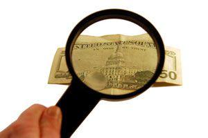 Ilustración de ¿Qué son los esquemas Ponzi?