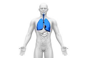 Ilustración de Cómo aumentar la capacidad pulmonar