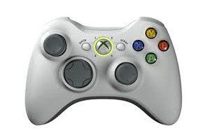 Ilustración de Cómo limpiar los mandos de la Xbox