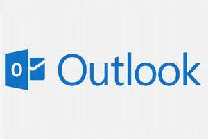 Ilustración de Cómo crear una cuenta de Outlook