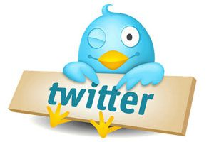 Ilustración de Cómo Aprender a Usar Twitter