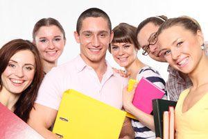 Ilustración de ¿Por qué pertenecer a una asociación de padres de alumnos?