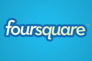 Ilustración de C&oacutemo promocionar tu negocio con Foursquare