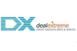 Ilustración de Cómo comprar por Internet en DealExtreme