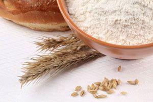 Ilustración de ¿Qué es el gluten?