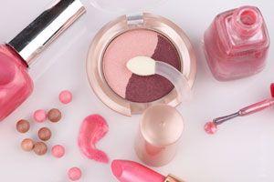 Ilustración de ¿Qué es la Cosmetologia y Para Qué Sirve?