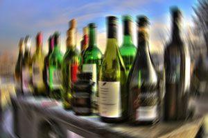 Ilustración de Cómo ayudar a un alcohólico