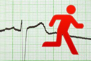 Ilustración de Cómo actuar en casos de emergencias