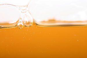 Ilustración de Cómo hacer un Jabón con Sosa y Aceite Usado