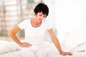 Ilustración de Cómo aliviar el dolor de estómago