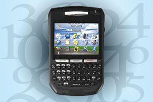 Ilustración de Cómo saber el IMEI de un celular