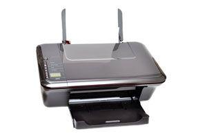 Ilustración de C&oacutemo elegir una impresora multifunci&oacuten