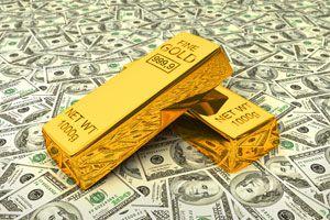 Ilustración de Cómo vender oro